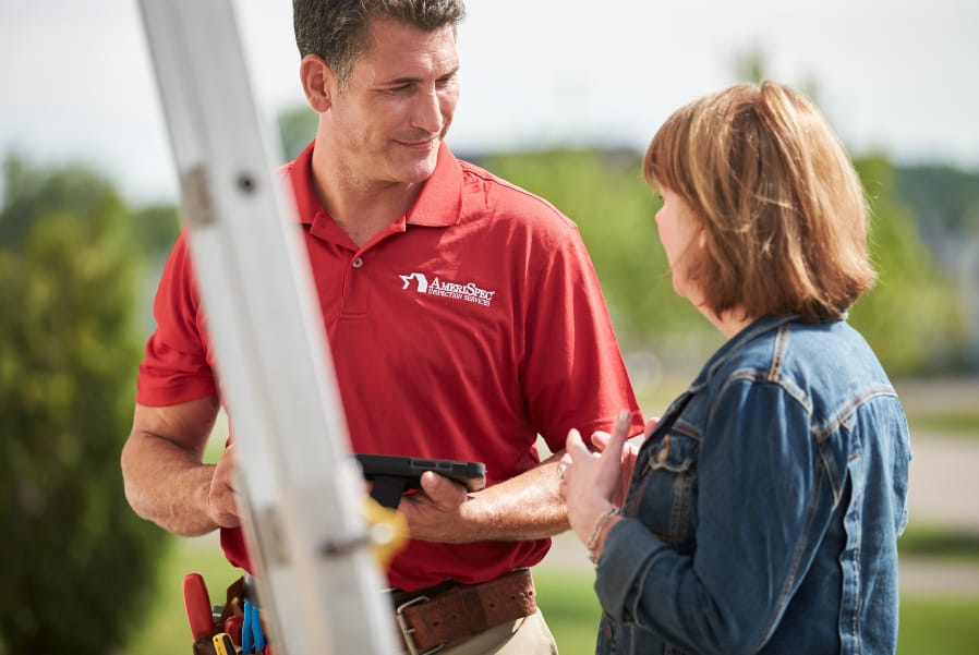 Top 5 Questions to Ask Your Home Inspector