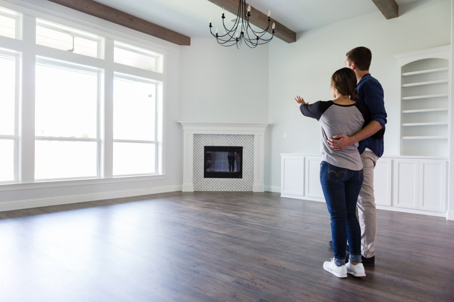 3 Reasons Your New Home Needs an Inspection